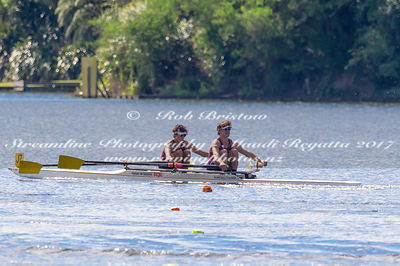 Taken during the NZSSRC - Maadi Cup 2017, Lake Karapiro, Cambridge, New Zealand; ©  Rob Bristow; Frame 1372 - Taken on: Frida...