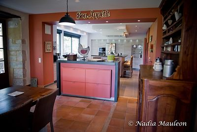 Immobilier_nadia_mauleon_photo-018