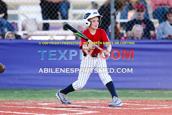 04-17-17_BB_LL_Wylie_Major_Cardinals_v_Pirates_TS-6629