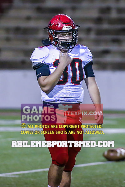 11-29-18_FB_Eastland_vs_Shallowater_MW8007