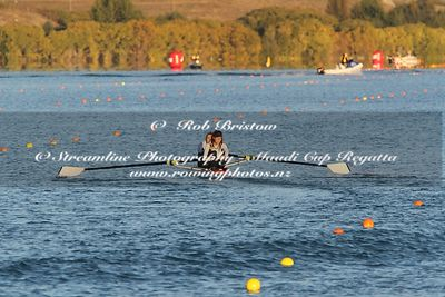 Taken during the Maadi Cup 2012, Lake Ruataniwha, Twizel, New Zealand; ©  Rob Bristow; Frame 1401 - Taken on: Wednesday - 28/...