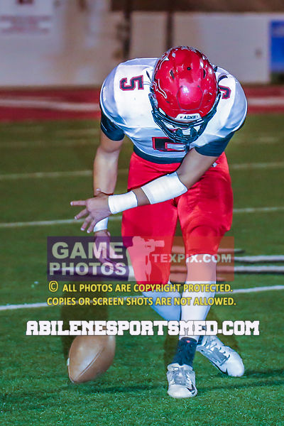 11-29-18_FB_Eastland_vs_Shallowater_MW8029