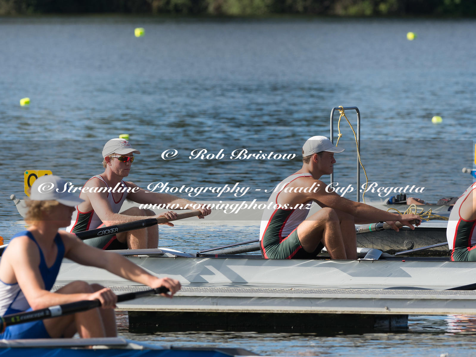 Taken during the NZSSRC - Maadi Cup 2017, Lake Karapiro, Cambridge, New Zealand; ©  Rob Bristow; Frame 1604 - Taken on: Frida...