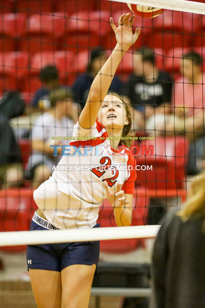 09-26-17_VB_FFrosh_Jim_Ned_White_v_Coahoma_MW00562
