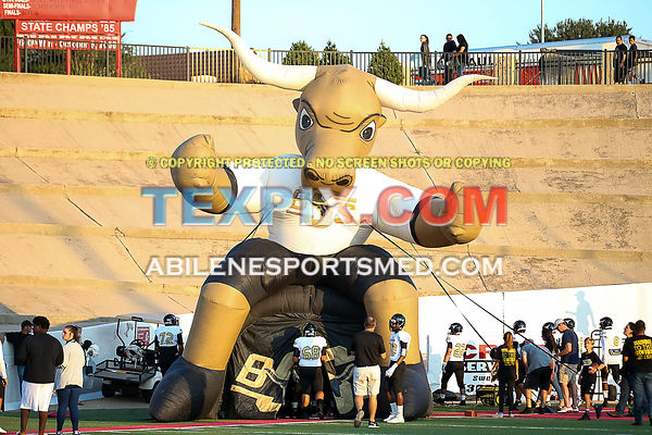 09-08-17_FB_Sweetwater_v_Big_Spring_RP_5692