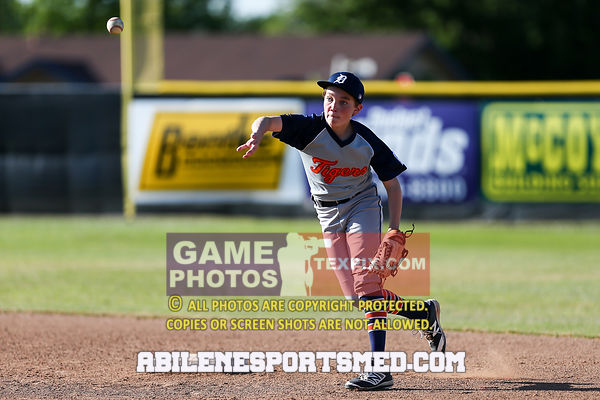 04-23-18_LL_BB_Dixie_Major_Tigers_v_Cubs_TS-8504