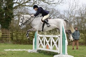 bedale_hunt_ride_8_3_15_0025