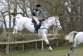 bedale_hunt_ride_8_3_15_0050