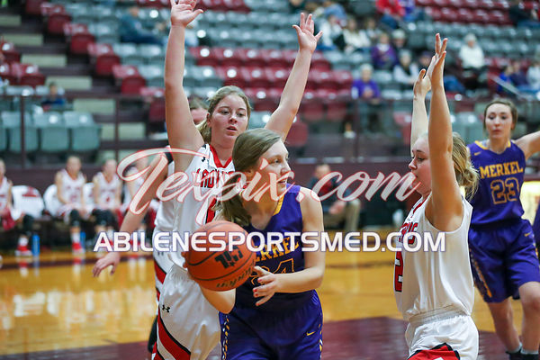 12-28-17_BKB_FV_Hermleigh_v_Merkel_Eula_Holiday_Tournament_MW00894