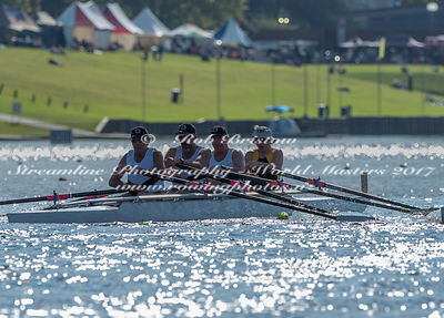 Taken during the World Masters Games - Rowing, Lake Karapiro, Cambridge, New Zealand; Wednesday April 26, 2017:   6997 -- 20170426134450