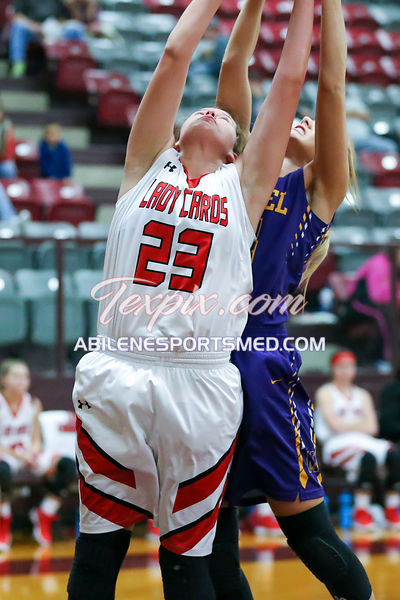 12-28-17_BKB_FV_Hermleigh_v_Merkel_Eula_Holiday_Tournament_MW00907