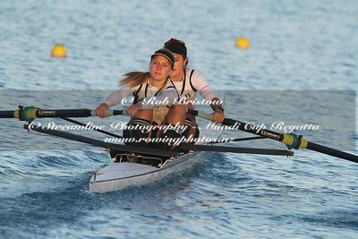 Taken during the Maadi Cup 2012, Lake Ruataniwha, Twizel, New Zealand; ©  Rob Bristow; Frame 1378 - Taken on: Wednesday - 28/...