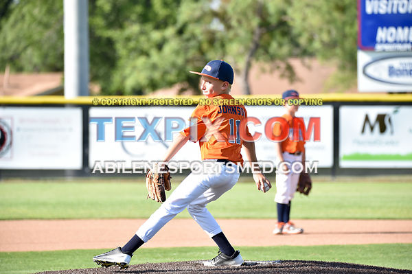 5-30-17_LL_BB_Min_Dixie_Chihuahuas_v_Wylie_Hot_Rods_(RB)-6054