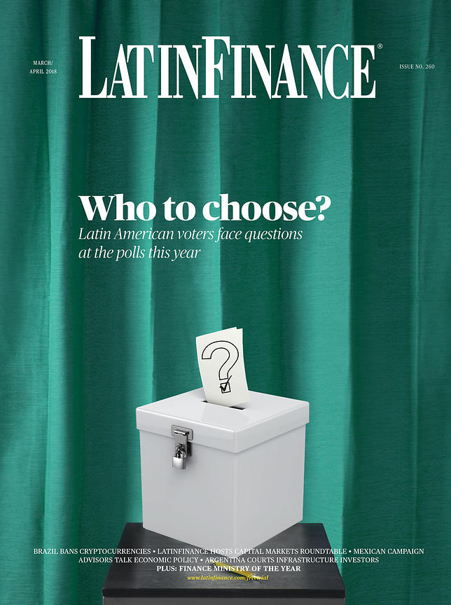 Latin_Finance_vote_2018cover