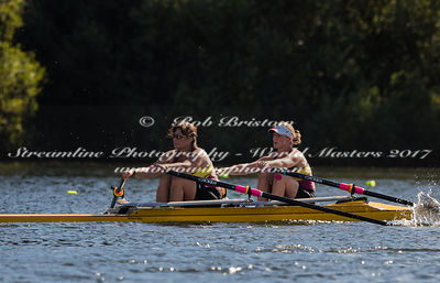 Taken during the World Masters Games - Rowing, Lake Karapiro, Cambridge, New Zealand; Tuesday April 25, 2017:   5201 -- 20170...