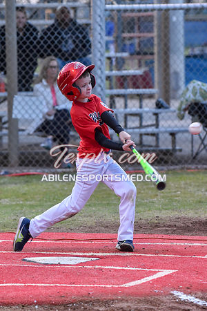 04-09-2018_Southern_Farm_Aggies_v_Wildcats_(RB)-2021