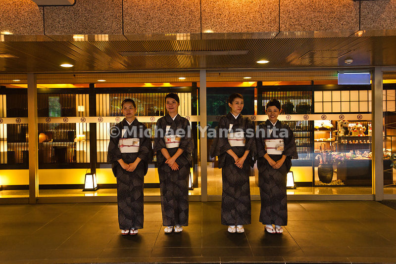 Beitou, Taiwan's best known spa town built by the Japanese. Pics of Japanese style hotel.