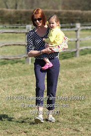 011_KSB_Lowbridge_Farm_Meet_250312