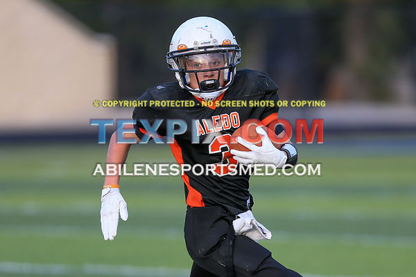 10-29-16_FB_White_Settlement_v_Aledo-Mooney_Hays_4049