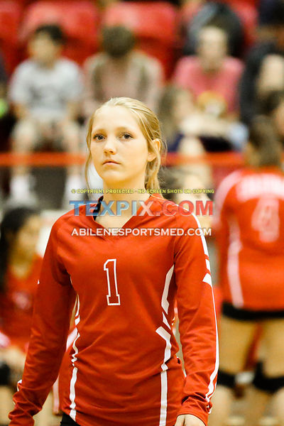 09-26-17_VB_FFrosh_Jim_Ned_White_v_Coahoma_MW00821