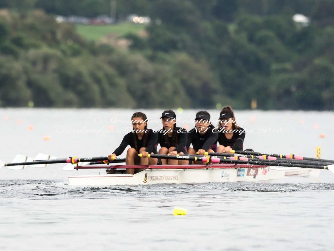 Taken during the NZSSRC - Maadi Cup 2017, Lake Karapiro, Cambridge, New Zealand; ©  Rob Bristow; Frame 1828 - Taken on: Satur...
