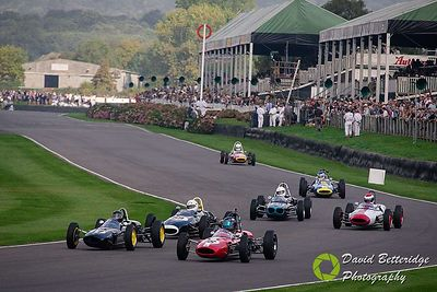 Goodwood_Revival_2014-46