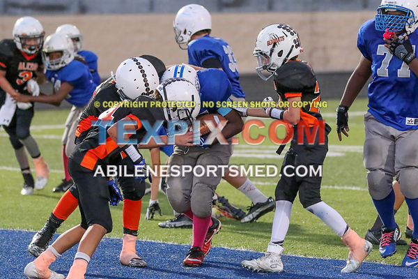 10-29-16_FB_White_Settlement_v_Aledo-Mooney_Hays_4024