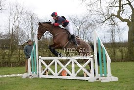 bedale_hunt_ride_8_3_15_0006