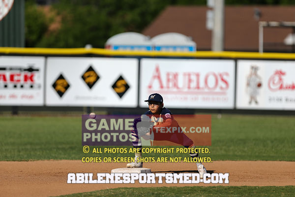 05-09-18_LL_BB_Dixie_Major_Brewers_v_Braves_TS-808