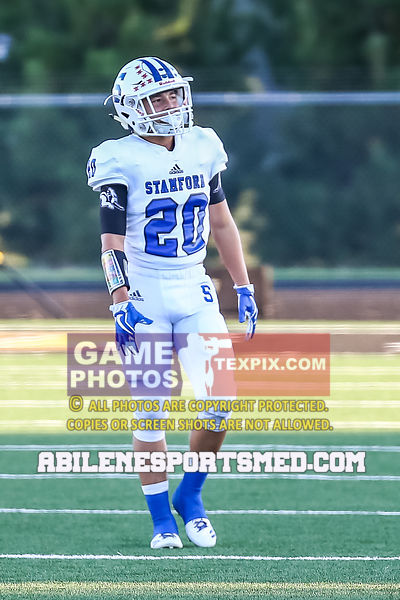 10-05-18_FB_Stamford_vs_Clyde80041