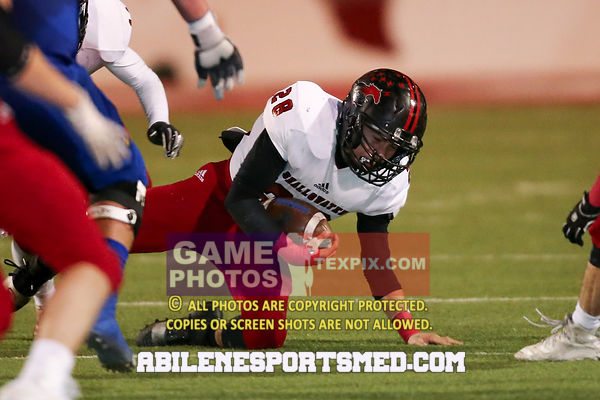 12-06-18_FB_Shallowater_v_Brock_TS-329