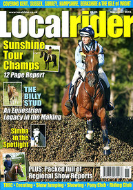 Local_Rider_cover_-_Nov_2010