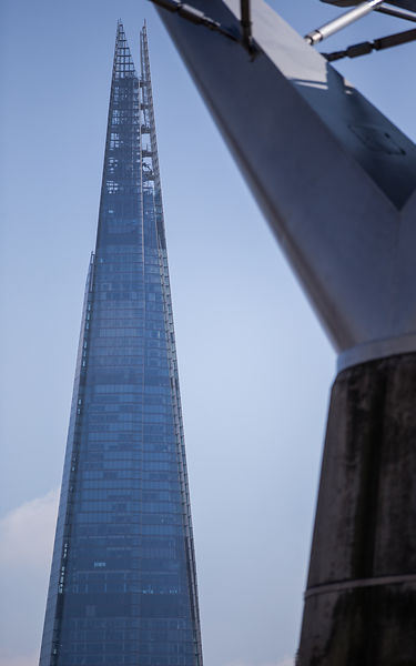 London_2016_March_TheShard_065