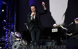 Nick_Cave_-_AM_Forker-7448