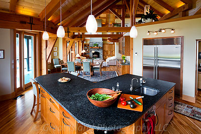 054_Versatile_Kitchen_Island