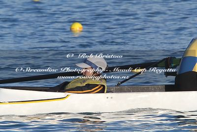 Taken during the Maadi Cup 2012, Lake Ruataniwha, Twizel, New Zealand; ©  Rob Bristow; Frame 0796 - Taken on: Tuesday - 27/03...