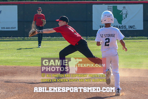 05-31-18_BB_LL_Sweetwater_Chihuahuas_v_Eastland_Red_RP_5535