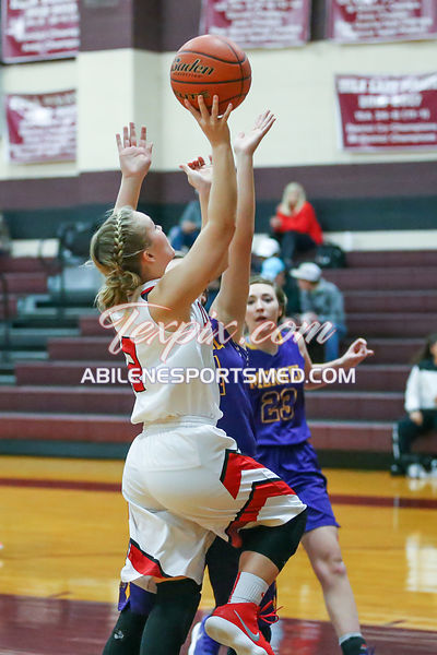 12-28-17_BKB_FV_Hermleigh_v_Merkel_Eula_Holiday_Tournament_MW00981