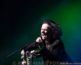 Marillion_-_Cambridge_-_AMForker-9624