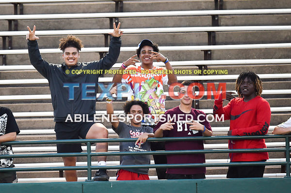 09-14-17_FB_JV_CHS_Red_v_AHS_Black_(RB)-5351