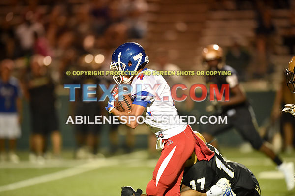 09-14-17_FB_JV_CHS_Red_v_AHS_Black_(RB)-5378