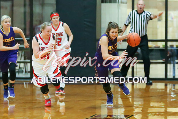 12-28-17_BKB_FV_Hermleigh_v_Merkel_Eula_Holiday_Tournament_MW00924