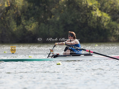 Taken during the World Masters Games - Rowing, Lake Karapiro, Cambridge, New Zealand; Wednesday April 26, 2017:   7110 -- 20170426140401