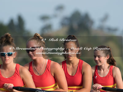 Taken during the 2019 NZSS Championships - Maadi Cup; Monday March 25, 2019: Copyright/Photo: Rob Bristow 2019  2085 -- 20190...