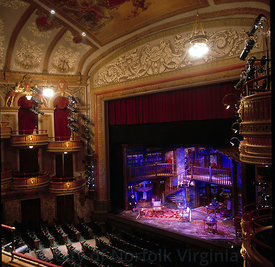 wells-theatre-arts_09