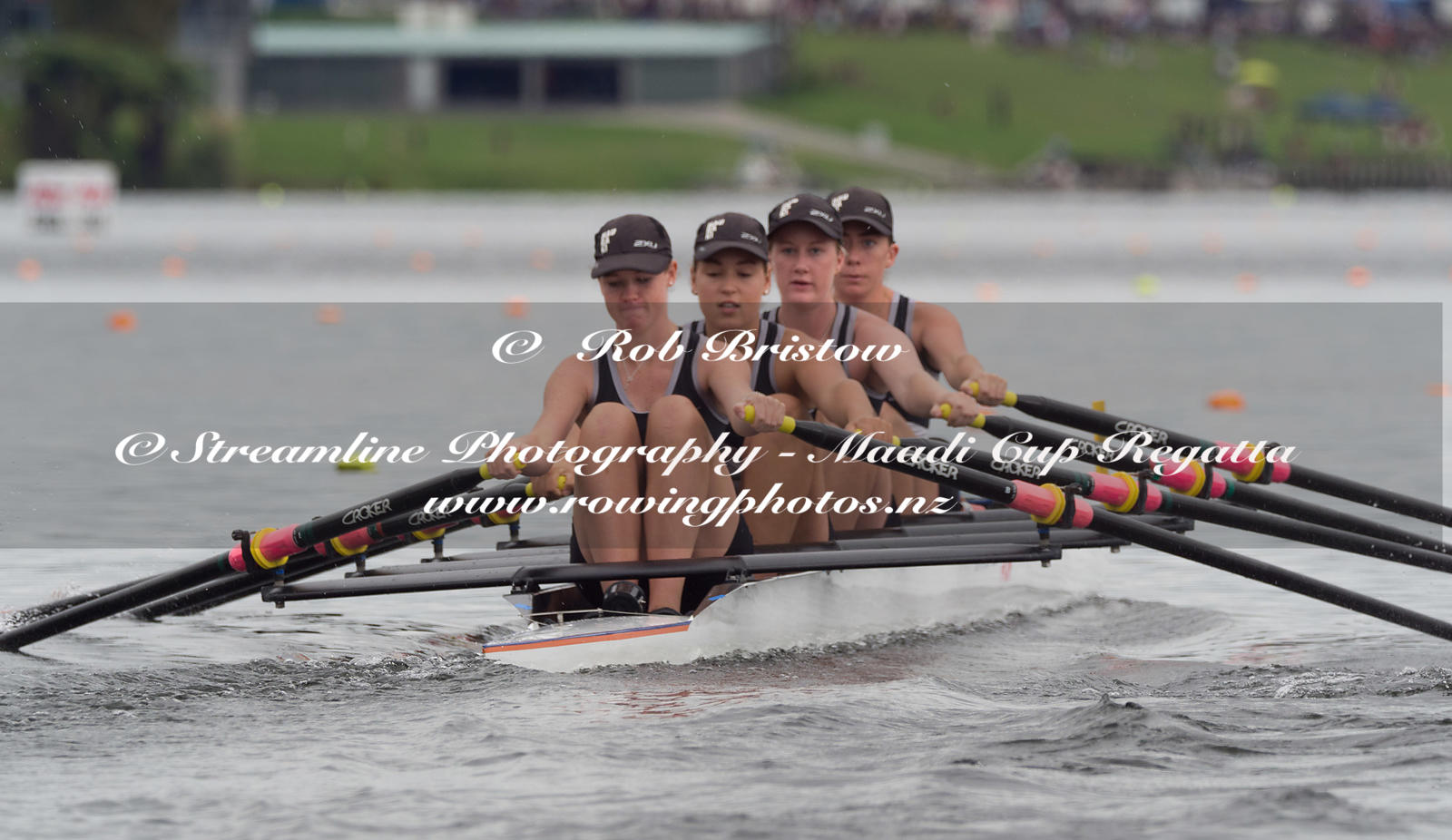 Taken during the NZSSRC - Maadi Cup 2017, Lake Karapiro, Cambridge, New Zealand; ©  Rob Bristow; Frame 949 - Taken on: Friday...