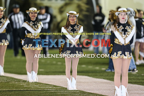 11-10-17_FB_Timber_Creek_v_AHS_TS-467