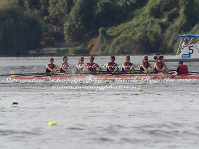 Taken during the NZSSRC - Maadi Cup 2017, Lake Karapiro, Cambridge, New Zealand; ©  Rob Bristow; Frame 2981 - Taken on: Saturday - 01/04/2017-  at 17:10.49