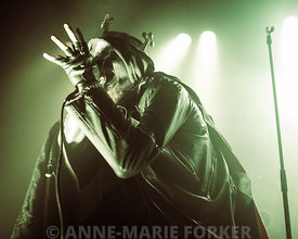 Taake_-_Oslo_-_December_2017_-_AM_Forker-5784