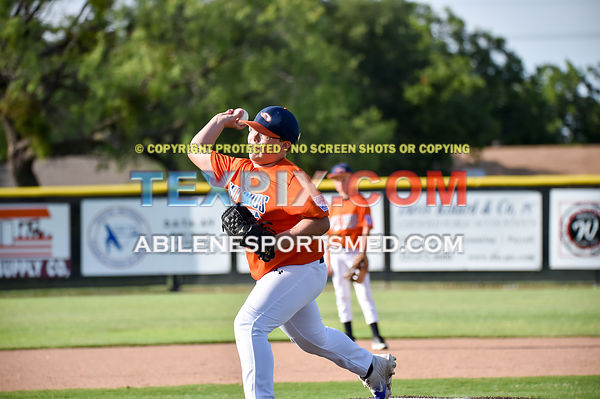 5-30-17_LL_BB_Min_Dixie_Chihuahuas_v_Wylie_Hot_Rods_(RB)-6101